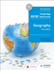 Cambridge IGCSE and O Level Geography 3rd edition - eBook
