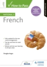 How to Pass National 5 French: Second Edition - Book