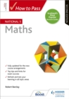 How to Pass National 5 Maths: Second Edition - Book