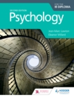 Psychology for the IB Diploma Second edition - eBook