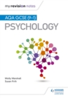 My Revision Notes: AQA GCSE (9-1) Psychology - eBook