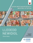 A-level Geography Topic Master : Changing Places - eBook