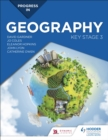 Progress in Geography: Key Stage 3 - eBook