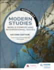 National 4 & 5 Modern Studies: World Powers and International Issues: Second Edition - eBook