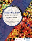National 5 Chemistry with Answers: Second Edition - eBook