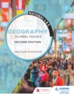 National 4 & 5 Geography : Global Issues: Second Edition - eBook