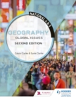National 4 & 5 Geography: Global Issues: Second Edition - eBook