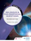 National 4 & 5 : Religious & Philosophical Questions: Second Edition - eBook