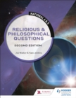 National 4 & 5: Religious & Philosophical Questions: Second Edition - eBook