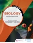 National 5 Biology : Second Edition - eBook