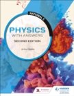National 5 Physics with Answers: Second Edition - eBook