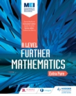 MEI Further Maths : Extra Pure Maths - eBook