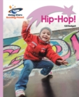 Reading Planet - Hip-Hop! - Lilac Plus: Lift-off First Words - eBook