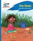 Reading Planet - The Bean - Blue : Rocket Phonics - eBook