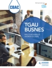 WJEC and Eduqas GCSE Business - eBook