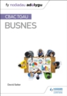 My Revision Notes: WJEC and Eduqas GCSE Business - eBook