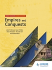 Hodder Education Caribbean History: Empires and Conquests - eBook