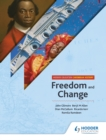 Hodder Education Caribbean History: Freedom and Change - eBook