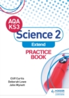 AQA Key Stage 3 Science 2 'Extend' Practice Book - eBook