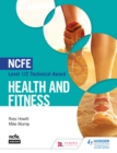 NCFE Level 1/2 Technical Award in Health and Fitness - eBook