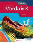 Mandarin B for the IB Diploma Second Edition - eBook