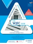 Mastering Mathematics for WJEC GCSE: Intermediate - eBook
