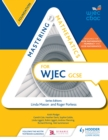 Mastering  Mathematics for WJEC GCSE: Foundation - eBook