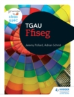 CBAC TGAU Ffiseg (WJEC GCSE Physics Welsh-language edition) - eBook