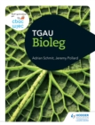 CBAC TGAU Bioleg (WJEC GCSE Biology Welsh-language edition) - eBook