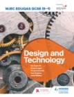 WJEC Eduqas GCSE (9-1) Design and Technology - eBook