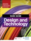 WJEC GCSE Design and Technology - eBook