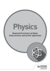 AQA GCSE (9-1) Physics Student Lab Book : Exam practice and further application - eBook