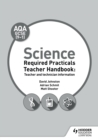 AQA GCSE (9-1) Science Teacher Lab Book : Teacher and technician information - eBook