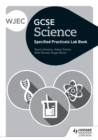 WJEC GCSE Science Student Lab Book - eBook