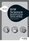 WJEC GCSE Science Lab Teacher Book - eBook
