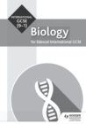 Edexcel International GCSE (9-1) Biology Student Lab Book : Exam practice and further application - eBook