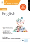 How to Pass Higher English : Second Edition - eBook