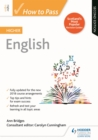 How to Pass Higher English: Second Edition - eBook