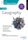How to Pass Higher Geography : Second Edition - eBook