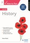 How to Pass Higher History, Second Edition - eBook