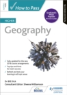 How to Pass Higher Geography: Second Edition - Book