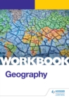 AQA GCSE (9-1) Geography Workbook - eBook