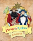 Reading Planet KS2 - Pirate vs Explorer - Level 1 : Stars/Lime ban - eBook