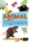 Reading Planet KS2 - Animal Engineers - Level 1 : Stars/Lime band - eBook