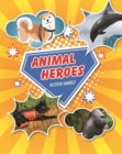Reading Planet KS2 - Animal Heroes - Level 3: Venus/Brown band - eBook