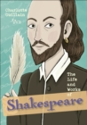Reading Planet KS2 - The Life and Works of Shakespeare - Level 7: Saturn/Blue-Red band - eBook