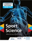 Cambridge National Level 1/2 Sport Science - eBook