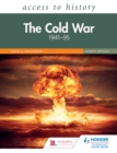 Access to History : The Cold War 1941 95 Fourth Edition (for AQA a - eBook