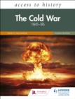 Access to History: The Cold War 1941 95 Fourth Edition - eBook