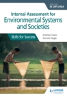 Internal Assessment for Environmental Systems and Societies for the IB Diploma - eBook